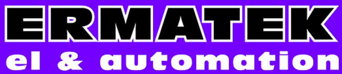 Ermatek El & Automation AB